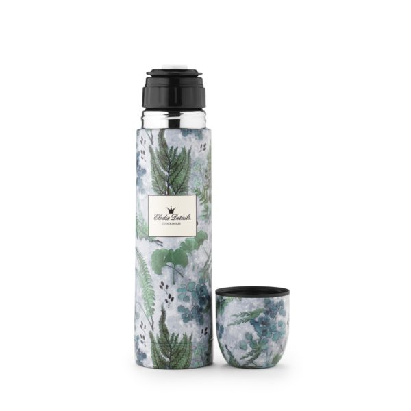 103190_Thermos_Forest-Flora_2